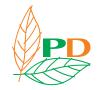 Dược Phương Đông Logo
